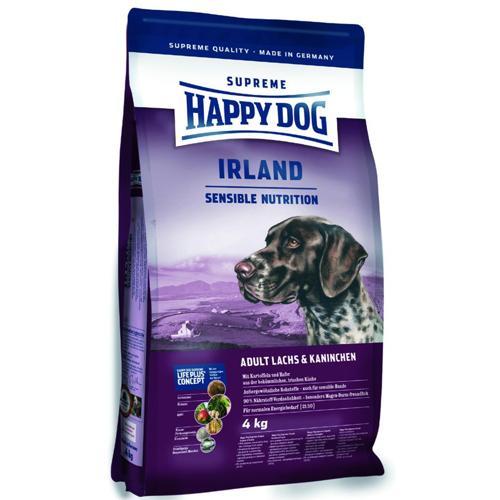 happy dog supreme ierland 12 5 kg animal food. Black Bedroom Furniture Sets. Home Design Ideas